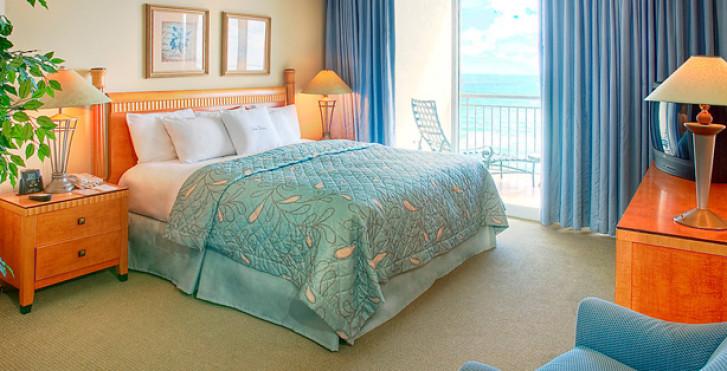 Bild 36260121 - Ferienwohnung Beachfront