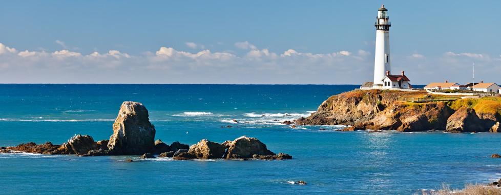Monterey Tides, Monterey - Migros Ferien