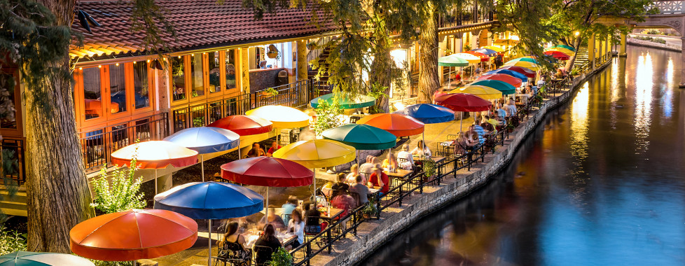 Mokara Hotel & Spa, San Antonio - Migros Ferien