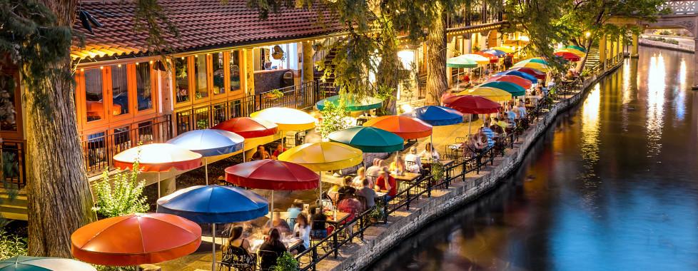Grand Hyatt San Antonio, San Antonio - Vacances Migros