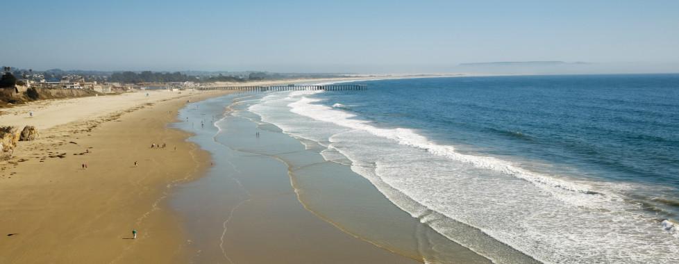 Shore Cliff Hotel, San Luis Obispo - Vacances Migros