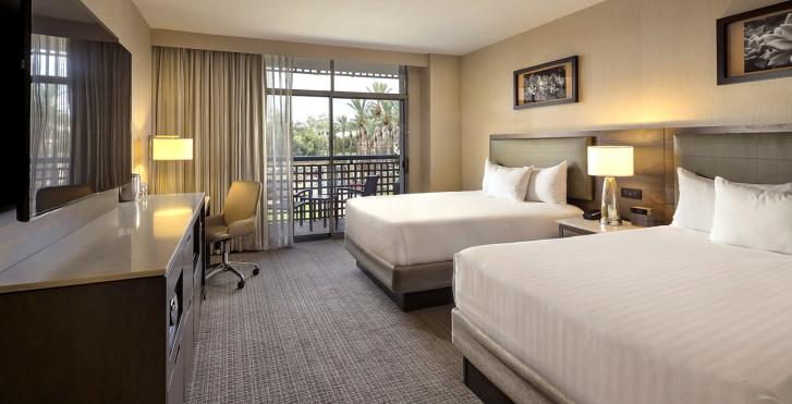 Hyatt Regency Scottsdale Resort & Spa