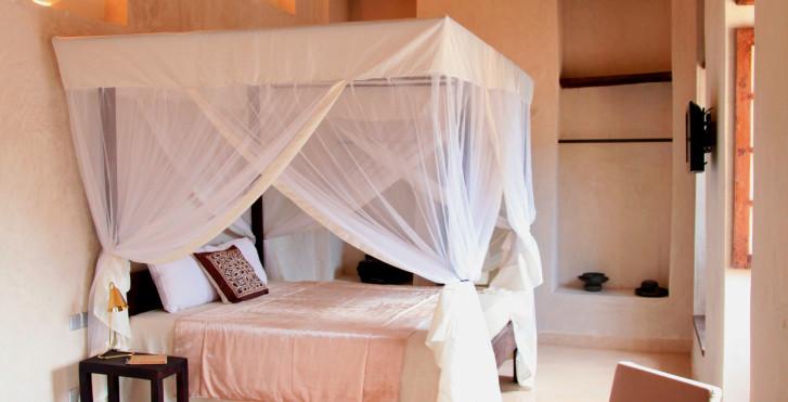 Bild 36430484 - Mashariki Palace Hotel