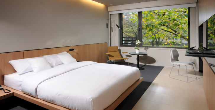 Bild 36464758 - SANA Berlin Hotel