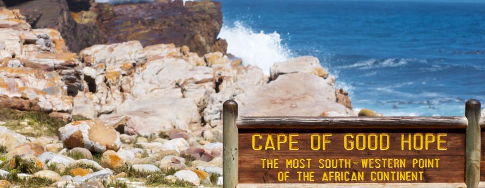 The Marine, Région du Cap - Vacances Migros