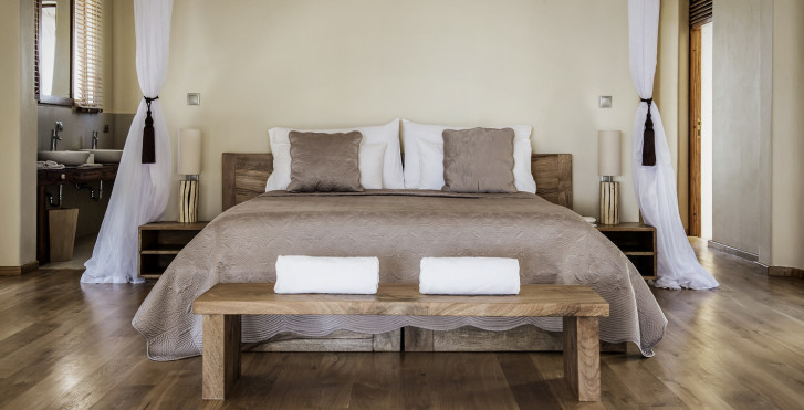 Bild 36480384 - Zanzibar White Sand Luxury Villas & Spa