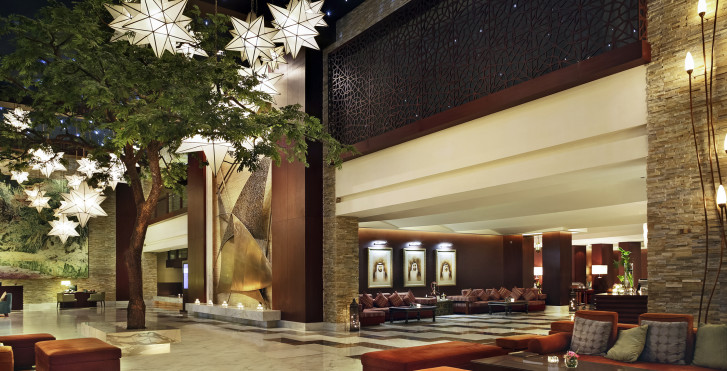 Image 21083150 - Sofitel Dubai Jumeirah Beach