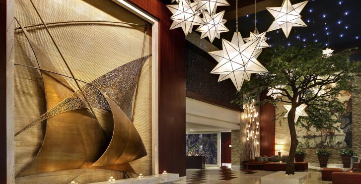 Image 21083152 - Sofitel Dubai Jumeirah Beach
