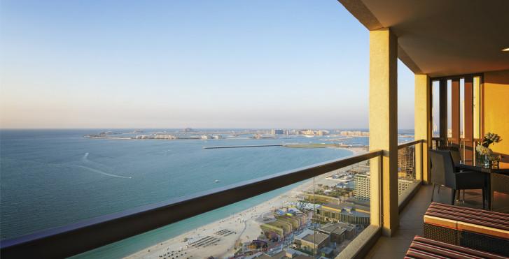Image 21083223 - Sofitel Dubai Jumeirah Beach