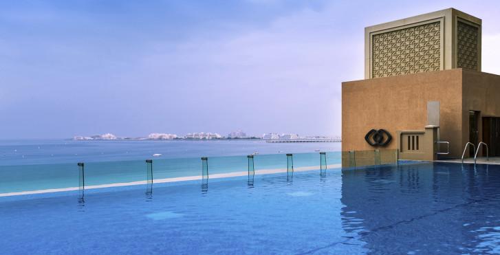 Image 21083227 - Sofitel Dubai Jumeirah Beach
