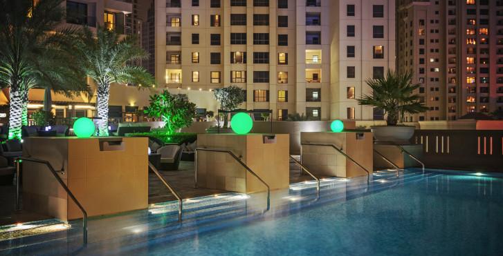 Image 21083229 - Sofitel Dubai Jumeirah Beach