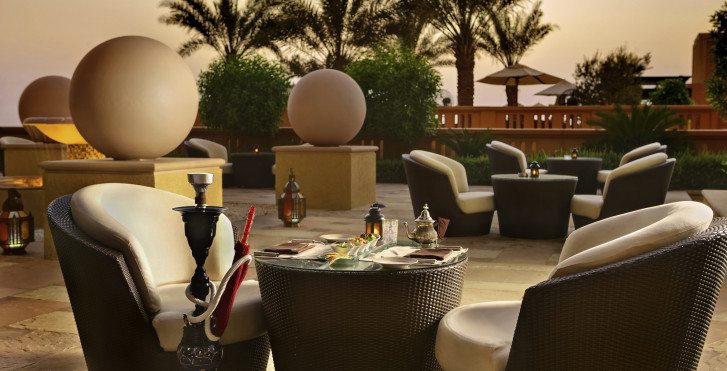 Image 21083232 - Sofitel Dubai Jumeirah Beach
