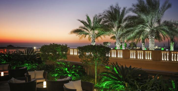 Image 21083234 - Sofitel Dubai Jumeirah Beach
