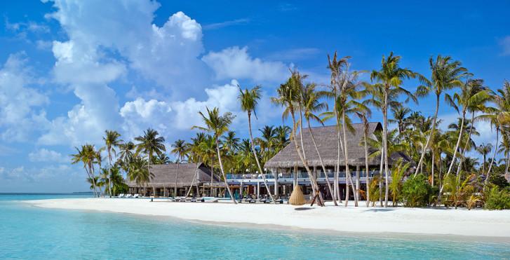 Bild 36537138 - Velaa Private Island
