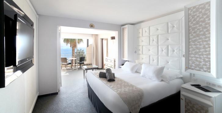 Hôtel Marinca & Spa