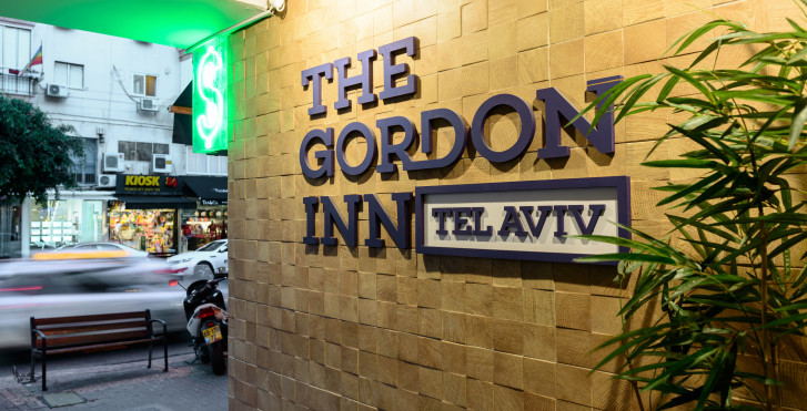 The Gordon Inn
