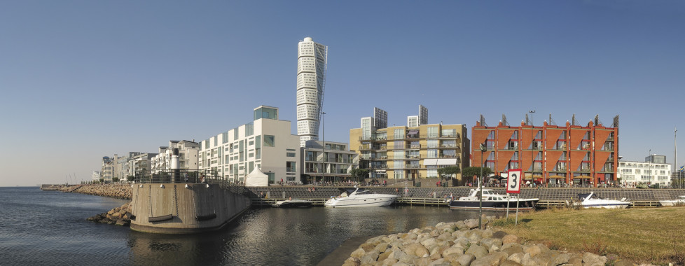 Elite Hotel Savoy, Malmö - Migros Ferien