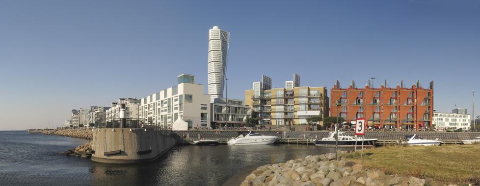 Elite Hotel Residens, Malmö - Migros Ferien
