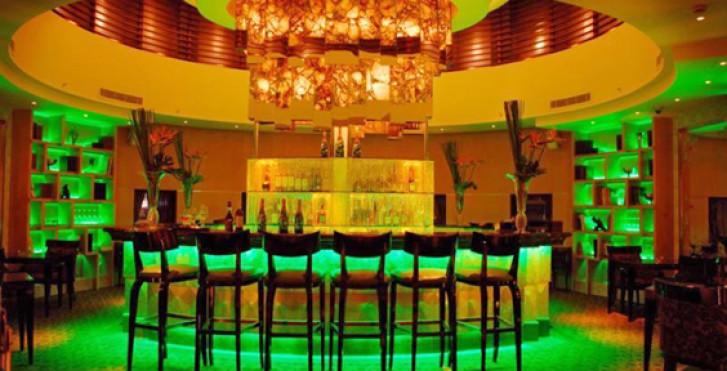 Image 25888056 - Pudi Boutique Hotel Fuxing Park Shanghai Xintiandi