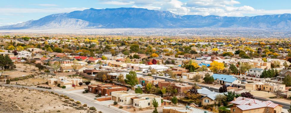 Best Western Plus Rio Grande Inn, Albuquerque - Vacances Migros