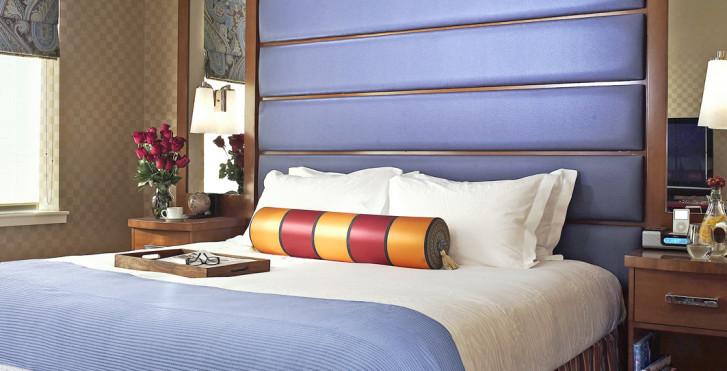 Kimpton Hotel Monaco