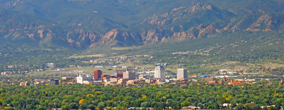 The Broadmoor, Colorado Springs - Migros Ferien