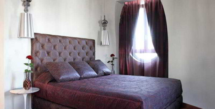 Bild 13167681 - Hotel Banke