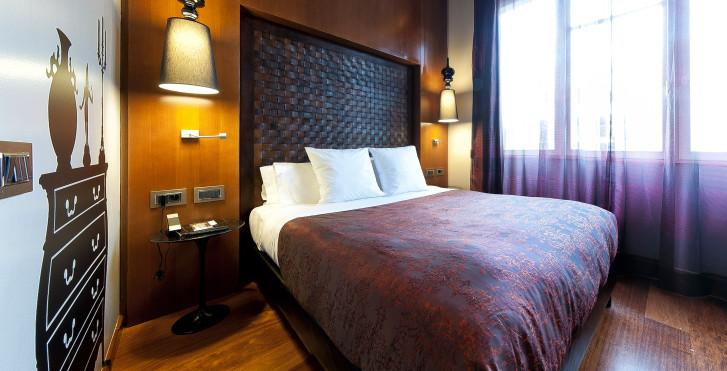 Bild 28483214 - Hotel Banke