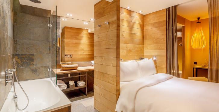 Image 26089509 - Hidden Hotel by Elegancia
