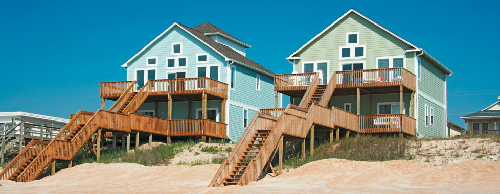 Southampton Inn, Long Island - Vacances Migros