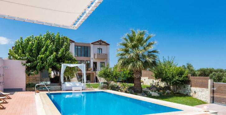 Villa Margaret