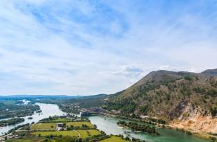 Mietwagenrundreise - Faszination Albanien