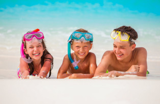 Florida for Families - Mietwagenrundreise
