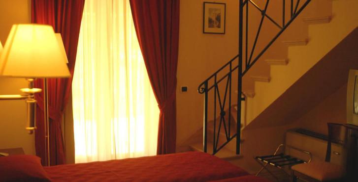Bild 13459901 - Demetra Resort