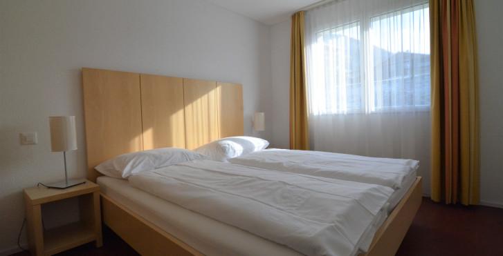 Appartement - Surses Alpin