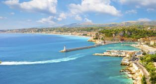 Sommerferien 2020 - Algarve / Faro