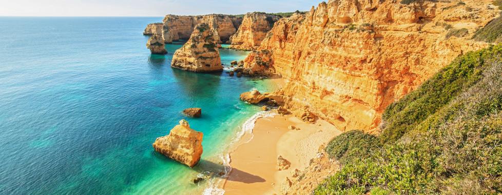 Vacances estivales 2020 - Vacances Migros