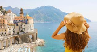 Ferien für Alleinreisende