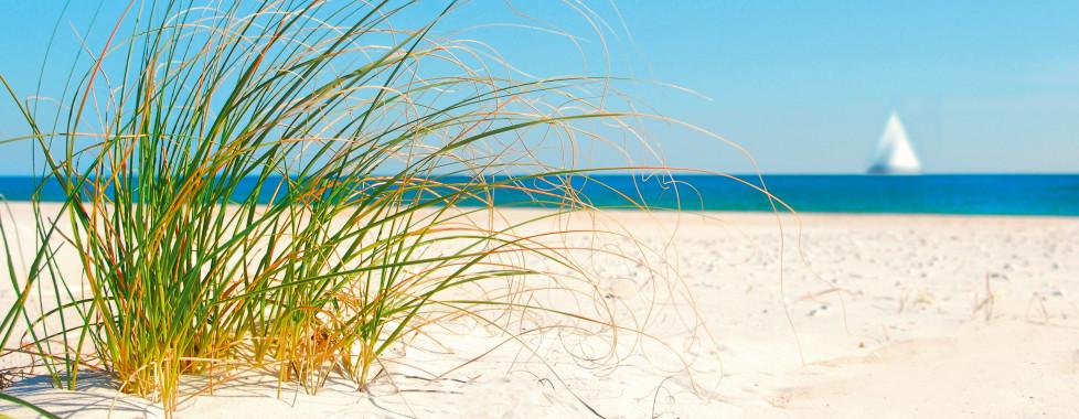 Holiday Inn Resort Pensacola, Florida Panhandle - Migros Ferien