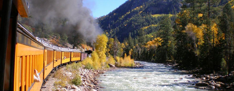 Best Western Mountain Shadows, Durango - Migros Ferien