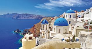 Herbstferien 2020 - Antalya & Umgebung