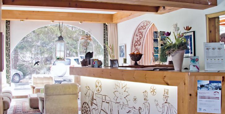 Image 7292003 - Hôtel Nolda