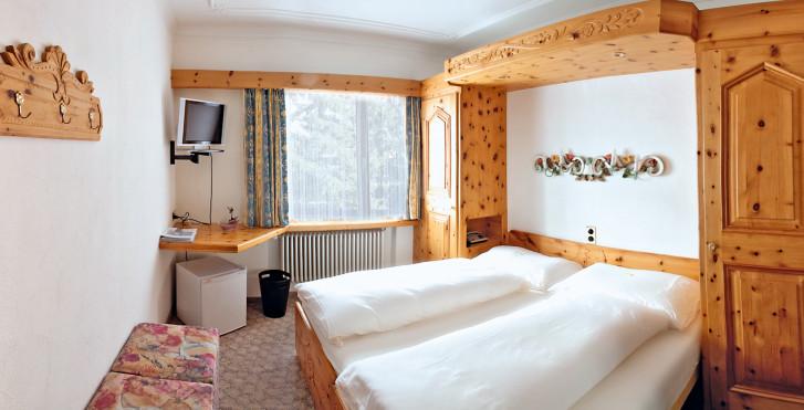 Exemple - Hôtel Nolda