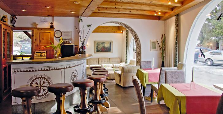 Image 7291991 - Hôtel Nolda