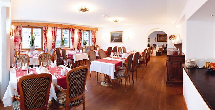 Image 7291994 - Hôtel Nolda