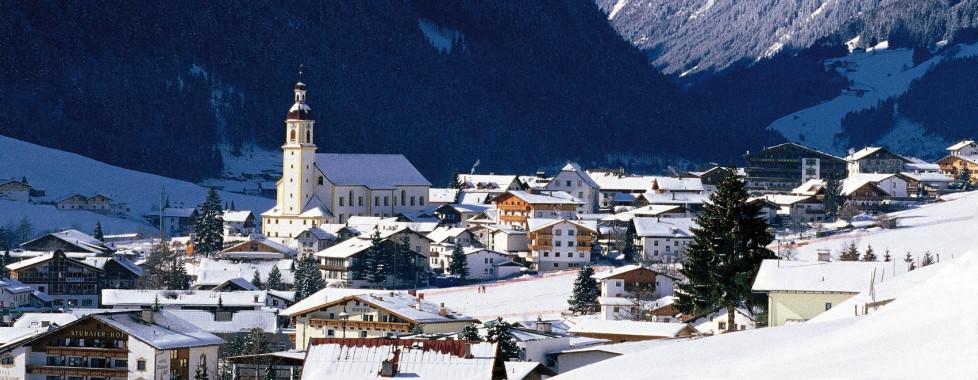 Hôtel Castel, Tyrol - Vacances Migros