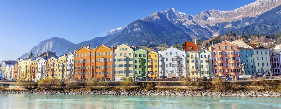 Hôtel Fliana, Tyrol - Vacances Migros