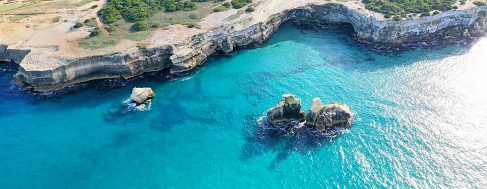 Hôtel San Giuseppe, Province de Lecce & Salento - Vacances Migros