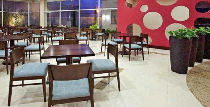 Image 18751044 - Holiday Inn Express Quito