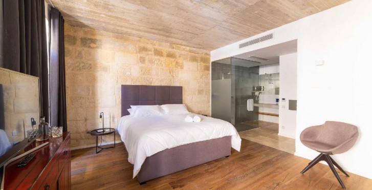 Suite - 19 Rooms